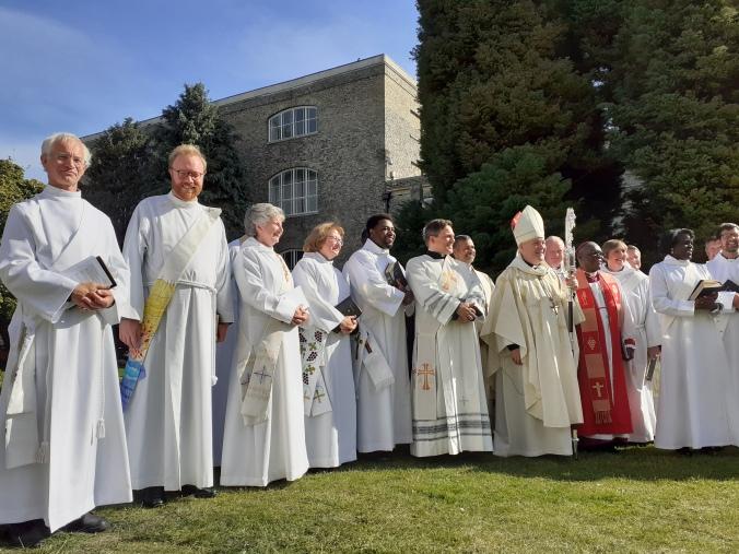 Ordination_20190914