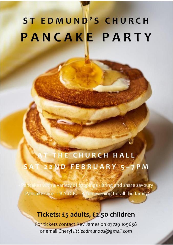 Pancake Party-page-001