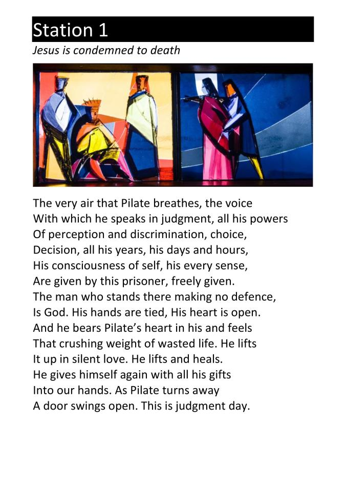 Way of the Cross-page-001