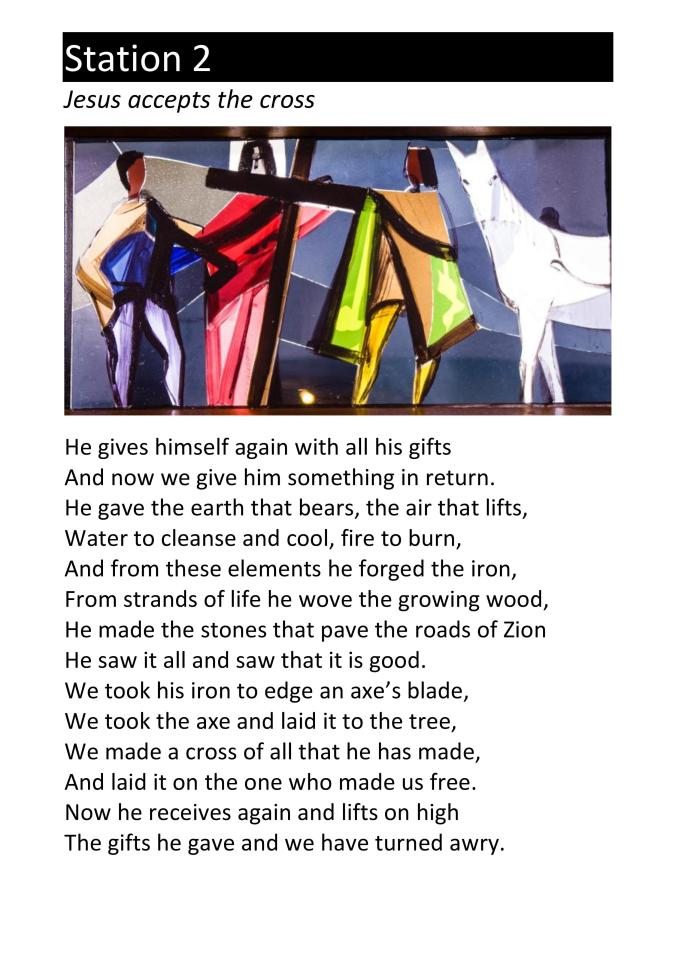Way of the Cross-page-002