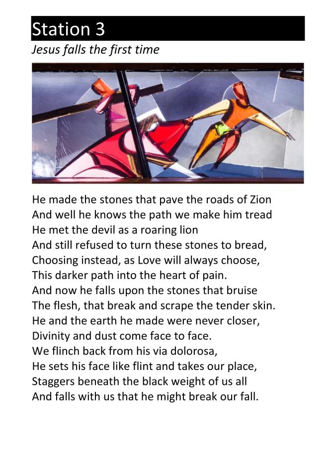 Way of the Cross-page-003
