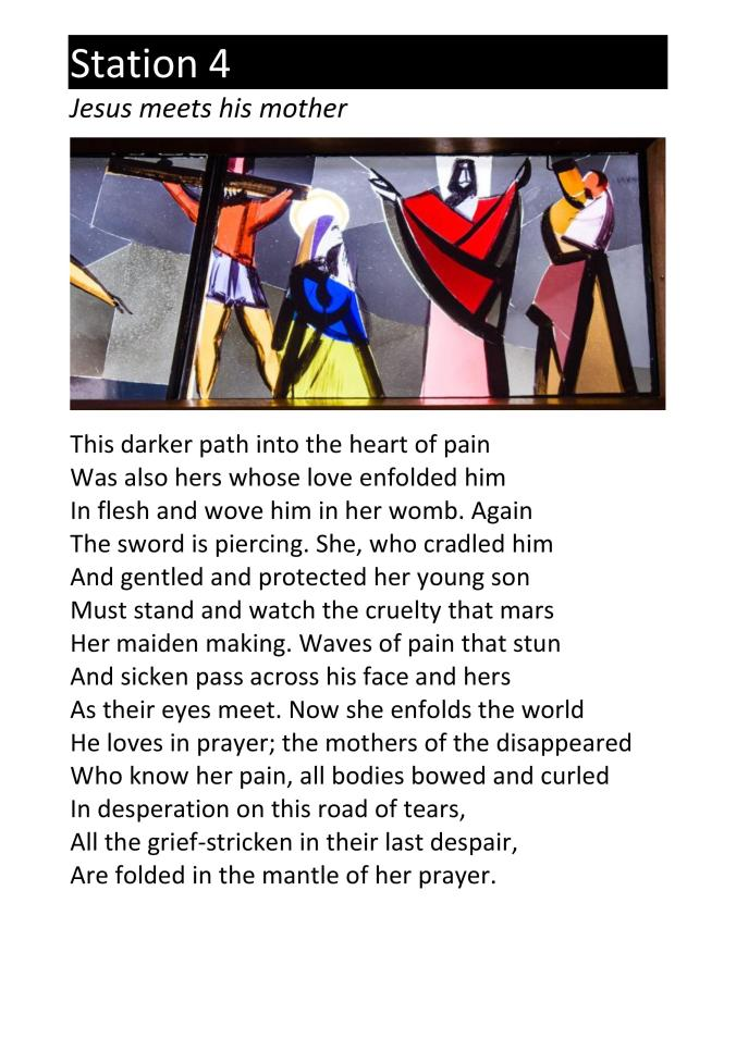 Way of the Cross-page-004