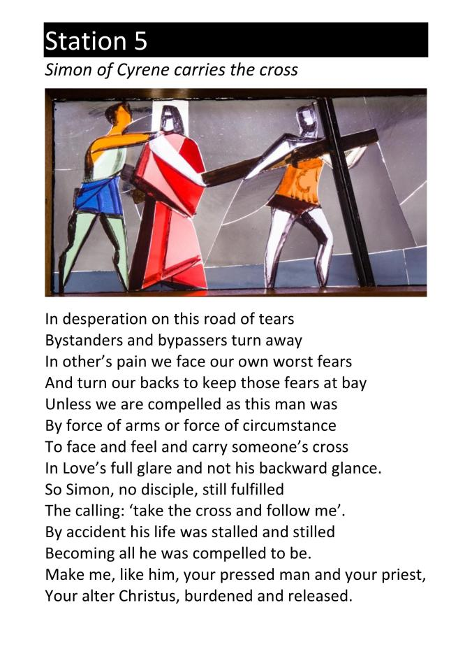 Way of the Cross-page-005