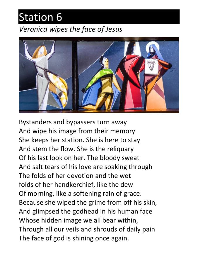 Way of the Cross-page-006