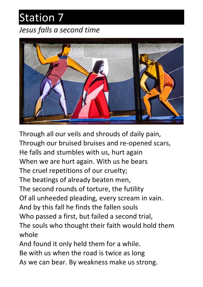 Way of the Cross-page-007