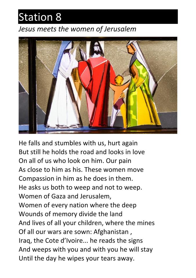 Way of the Cross-page-008