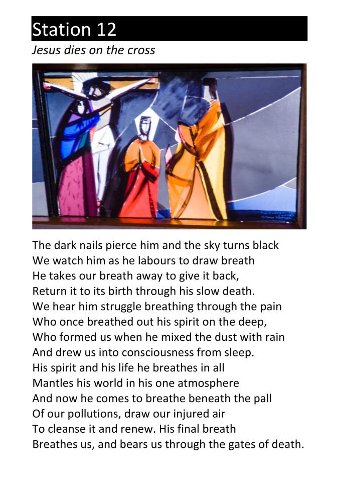 Way of the Cross-page-012
