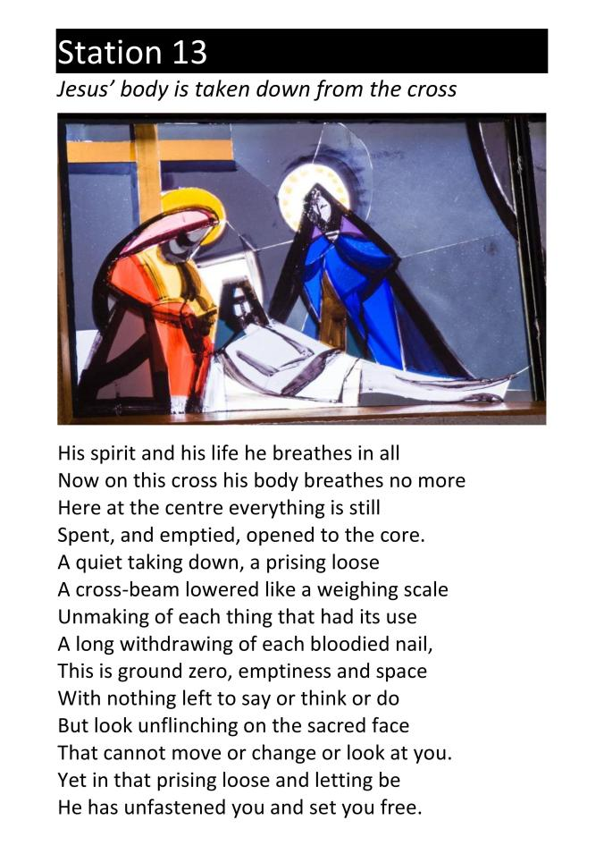 Way of the Cross-page-013