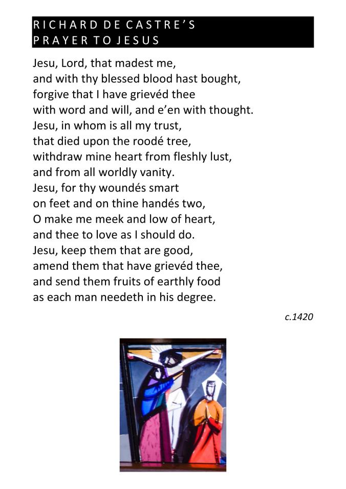 Way of the Cross-page-015